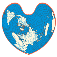 World map creator worldmapcreatorshareg gumiabroncs Images
